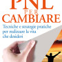 PNL_per_cambiare_9_e