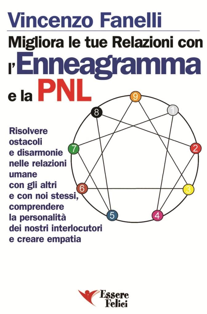 enneagramma-pnl