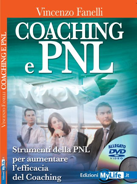 coaching pnl cover