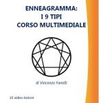 cover corso enneagramma 2