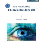 cover simultatore realtà