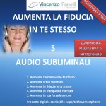 cover AUMENTA FIDUCIA m