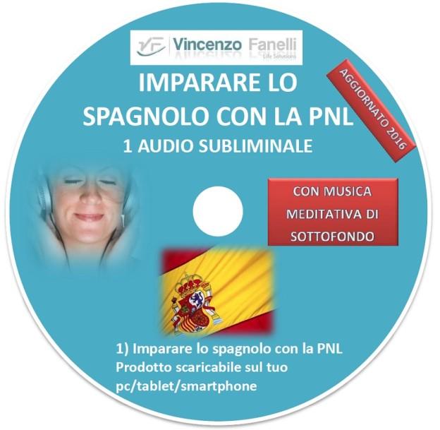 COVER IMPARARE LO SPAGNOLO m