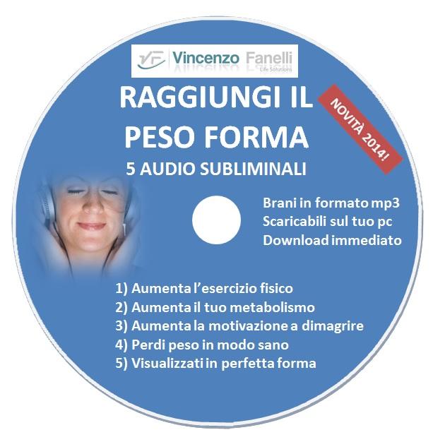 COVER PESO FORMA