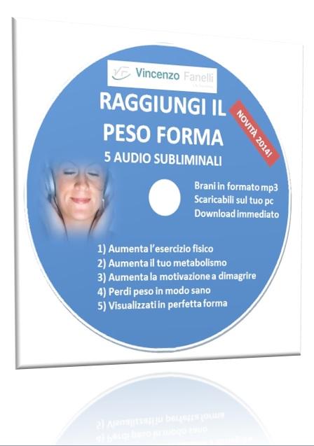 cover peso forma 3d