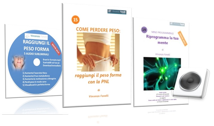 cover peso forma gold edition