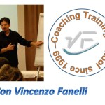 coaching training school cover