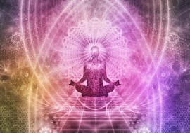 L'ECCEZIONALE Potere dei Chakra – Video