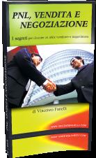 PNL, Vendita e Negoziazione