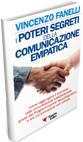 comunicazione-empatica