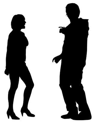comunicazione non verbale seduzione guardare film online gratis