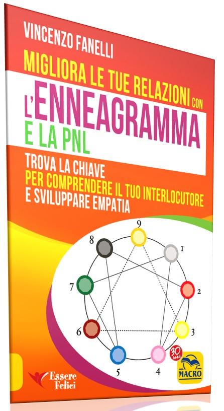 ENNEA PNL COVER