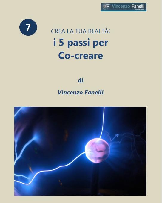 cover 5 passi cocreazione