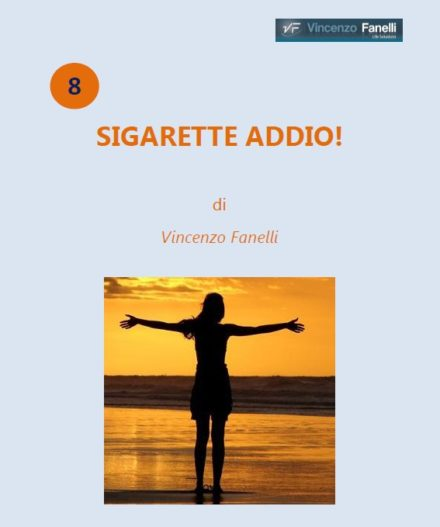 cover-sigarette-addio