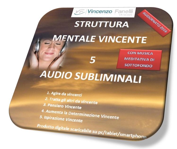 cover strutt mentale vincente 3d m