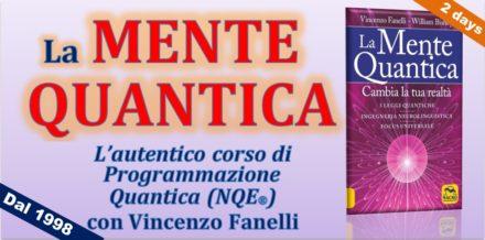 Cover corso Mente Quantica new3