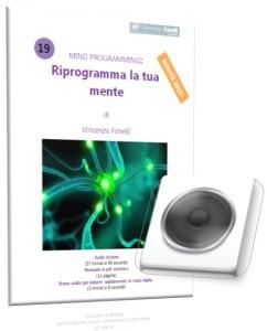 cover riprogramma 3d