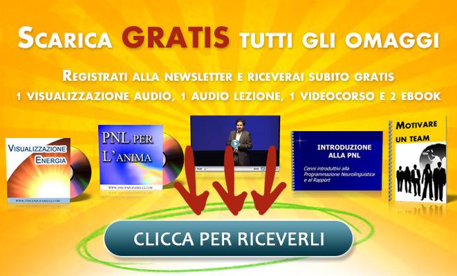 popup-pnl-gratis-report