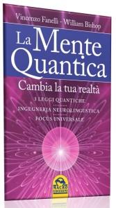 mente quantica 3d
