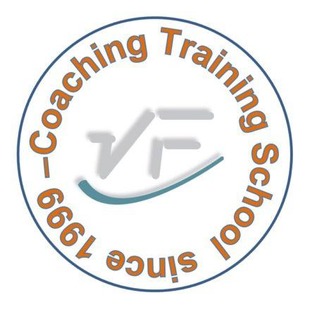 coaching training school