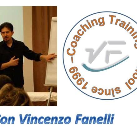 coaching training school cover