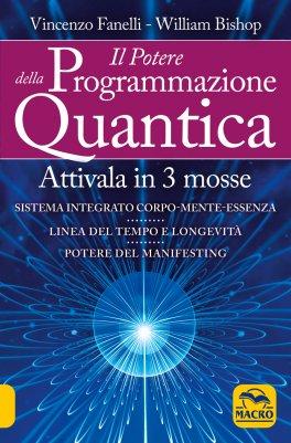 il-potere-della-programmazione-quantica-157184