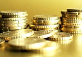 5 Mantra per attirare il denaro – Video