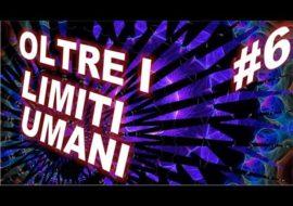 Oltre i limiti umani, Programmazione Quantica #6 – Video