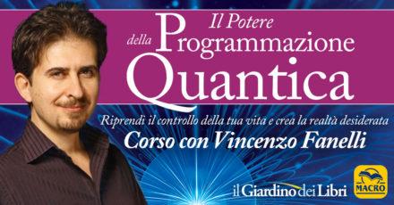 banner_corso_fanelli_1200x628