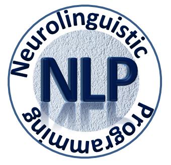 LOGO PNL NEW 1
