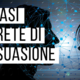 3 Frasi Segrete di Persuasione – Video