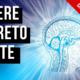 Il Potere Segreto della Mente – Video