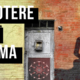 Il Potere del Karma – Video