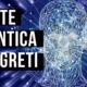 La Mente Quantica: 7 Segreti – Video