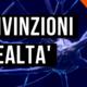 Convinzioni e Realtà – Video