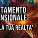 Spostamento dimensionale e Manifesting – Video
