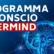 Il Programma Mentale: OverMind – Video