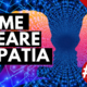Come creare Empatia: PNL #2 – Video