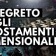 Il Segreto degli spostamenti Dimensionali – Video
