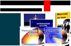 Newsletter di Vincenzo Fanelli